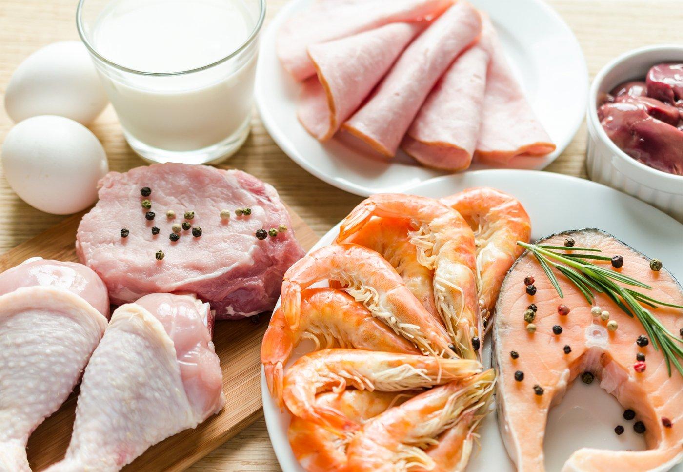 слабительное средство для похудения яичная